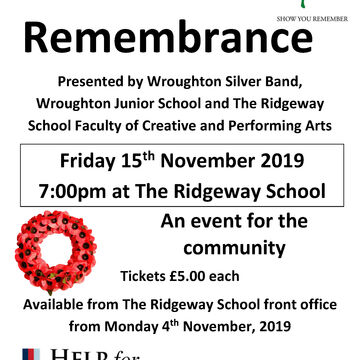 Remembrance Poster 2019.jpg
